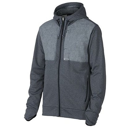 Oakley: Progression Fleece