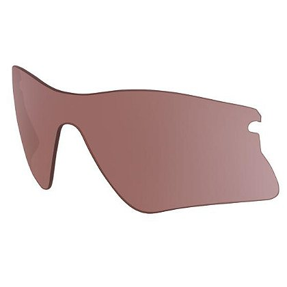 Oakley Prizm Replacement Lenses for Radar Range Eyewear