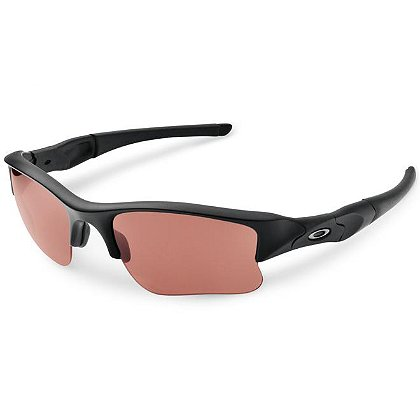 Oakley: SI Flak Jacket XLJ Prizm