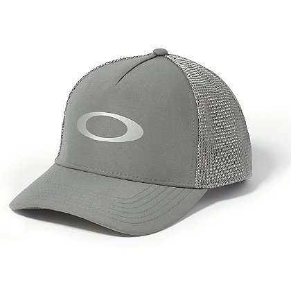 Oakley Gym to Street Hat