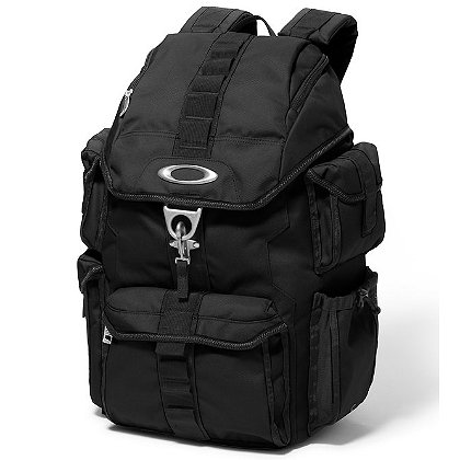 Oakley Dry Goods Pack