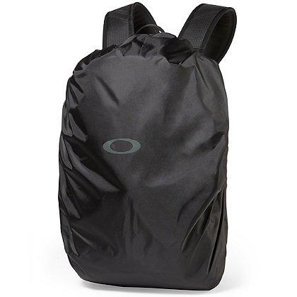 Oakley: Vigor Backpack