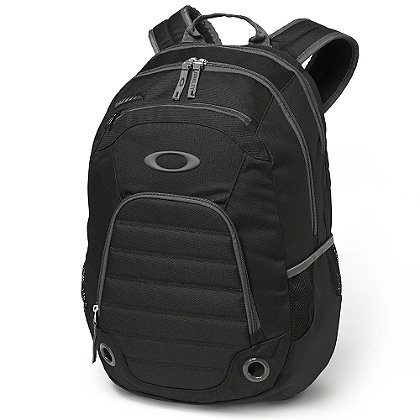 Oakley: 5 Speed Pack