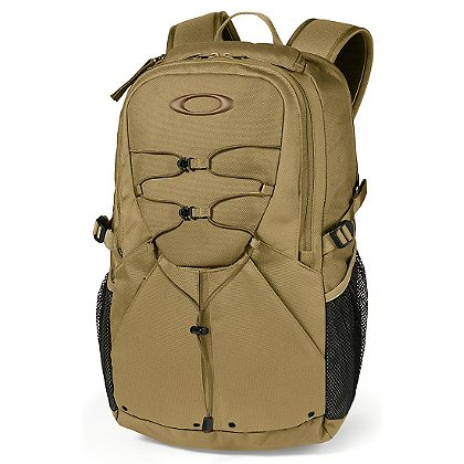 Oakley: Vigor Backpack 2.0