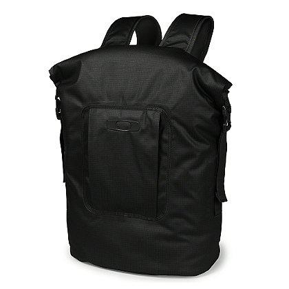 Oakley: Blade Dry 35 Pack, Black