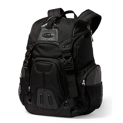 Oakley: Gearbox LX Backpack