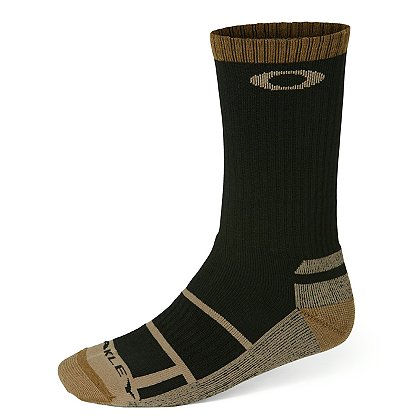 Oakley: Tactical Boot Sock