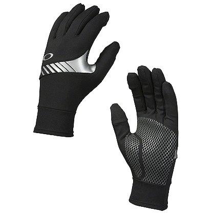 Oakley O Hydrolix™ Liner Gloves