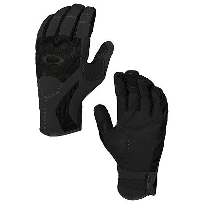 Oakley: Centerfire Tactical Gloves