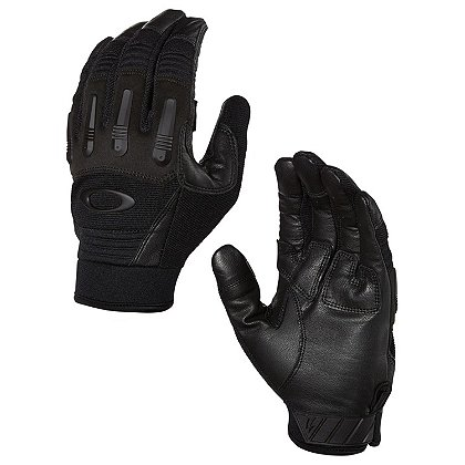 Oakley Transition Tactical Gloves