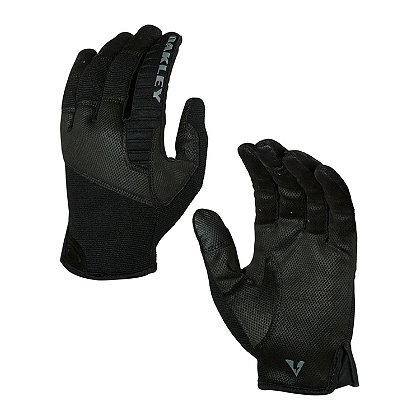 Oakley: Factory Lite Tactical Gloves