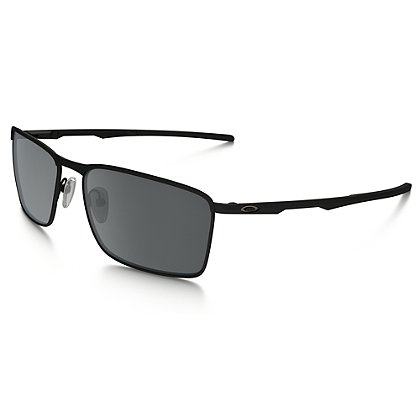Oakley: Conductor 6 Sunglasses