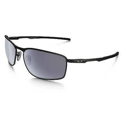 Oakley: Conductor 8 Sunglasses