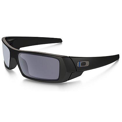 Oakley: SI Gascan Thin Blue Line
