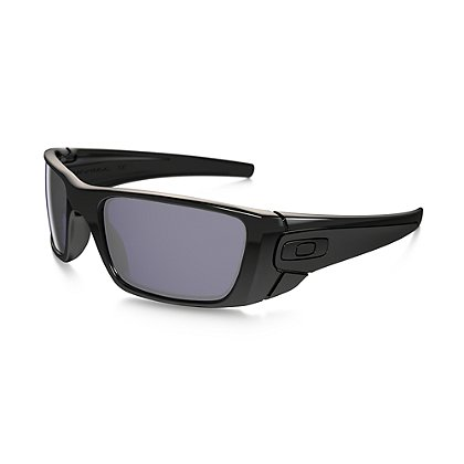 Oakley Fuel Cell Eyewear