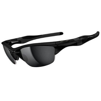 Oakley: Half Jacket 2.0 Eyewear