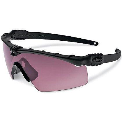 Oakley: SI Ballistic M Frame 3.0 Prizm Eyewear