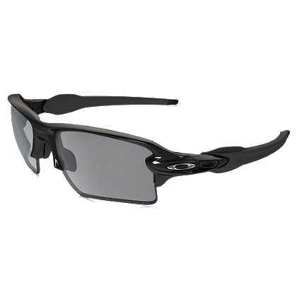Oakley: SI Flak Jacket 2.0 XL