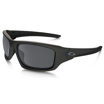 Oakley: SI Valve Thin Blue Line