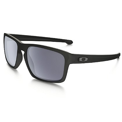 Oakley: Sliver Sunglasses