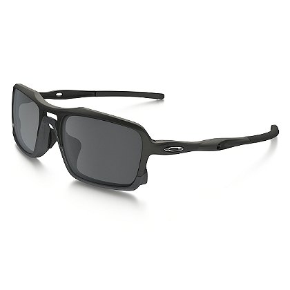 Oakley: Triggerman Sunglasses