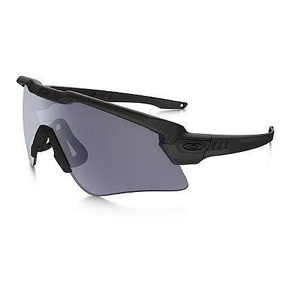Oakley: SI Ballistic M Frame Alpha