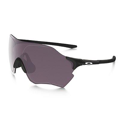 Oakley: EVZero Range