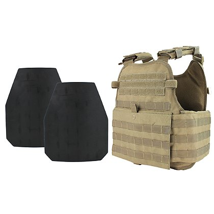 OfficerStore: Active Shooter Kit