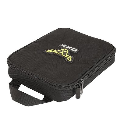 OXX: K-Cup Coffee Pod Carrying Case
