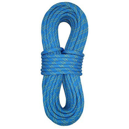Sterling Rope 1/2