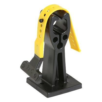 PAC Tool: Stow 'N Lok Bracket