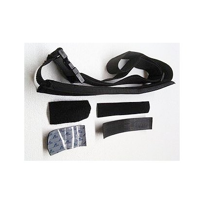 Jersey Tactical Claw Sling Kit
