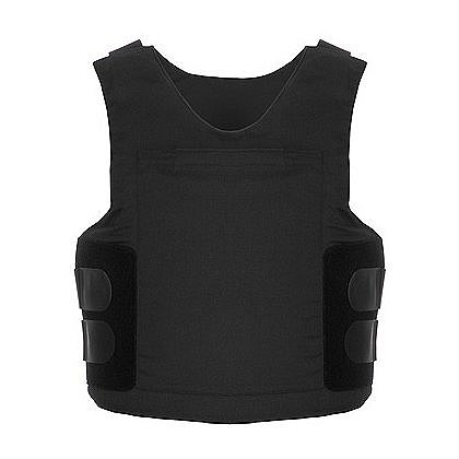 Point Blank: C-Series Level IIIA, Male Ballistic Vest, NIJ 06, 2 Carriers