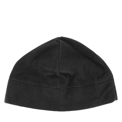 Pacific Headwear: 611K Fleece Beanie