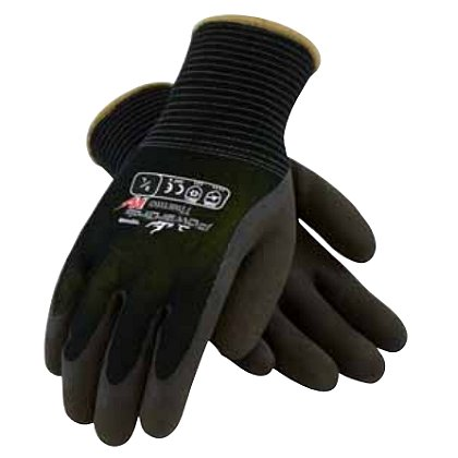 PIP Powergrab Thermo W Glove