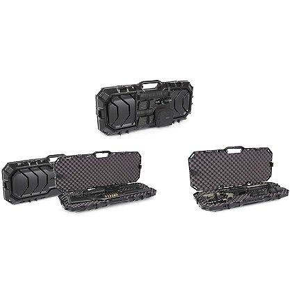 Plano Tactical Series Long Gun Case