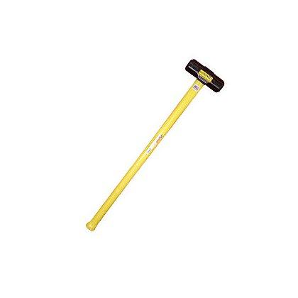 Council Tool Sledge Hammer
