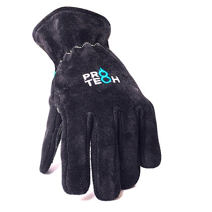 Pro-Tech 8: Wildland Firefighting Glove, NFPA