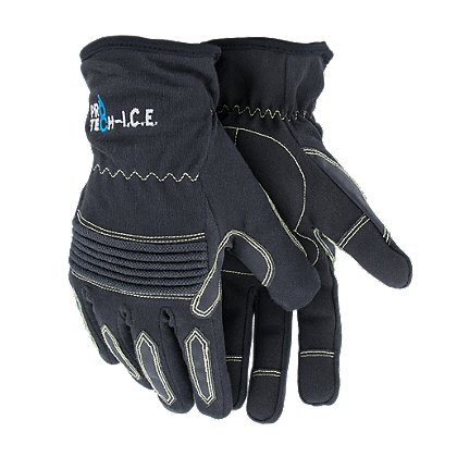 Pro-Tech 8: I.C.E. Industrial, Collapse, and Extrication Glove