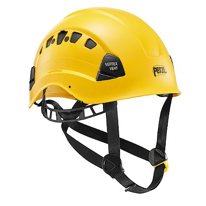 Petzl VERTEX VENT Ventilated Rescue Helmet
