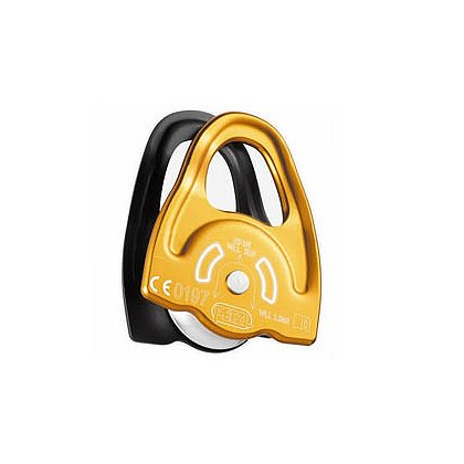 Petzl MINI Lightweight Prusik Pulley, NFPA