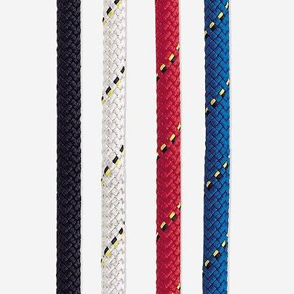 Petzl: Vector Static Rope 11mm
