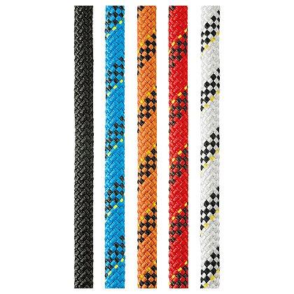 Petzl Vector Static Rope 12.5mm