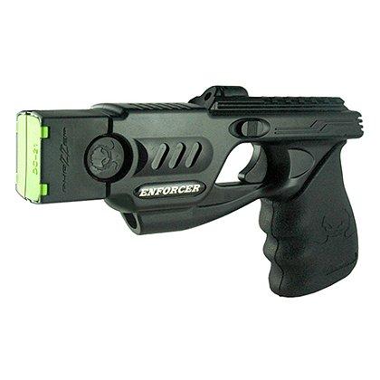 PhaZZer Enforcer® Complete Set