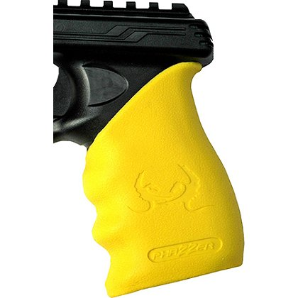 PhaZZer Enforcer® Rubber Sleeve