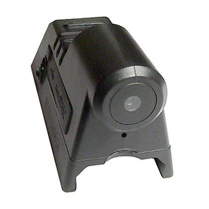 PhaZZer: Rail Cam® HD DVR