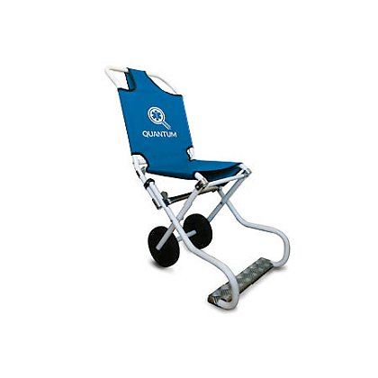 Quantum EMS Swiftlite Carry Chair