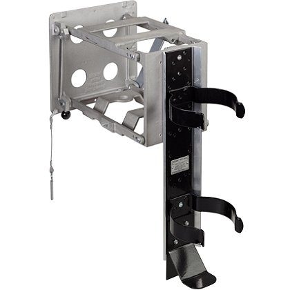 Zico 1020 Quic-Swing (Up) SCBA Holder