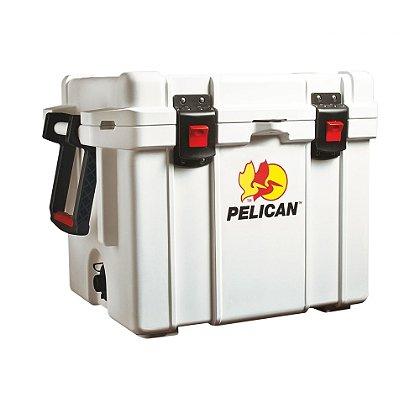 Pelican: ProGear Elite Coolers