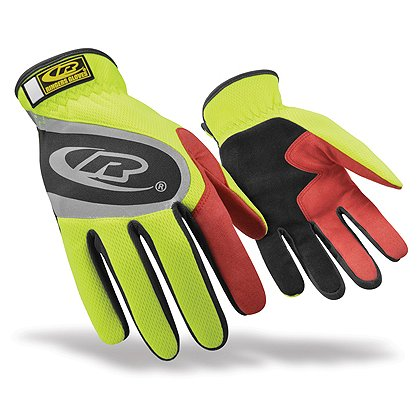 Ringers: R-11 Eco-Series Industrial Gloves